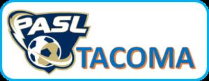 PASL Tacoma
